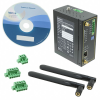 Gateways, Routers -- SW5501-SIS-ND -Image