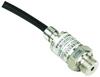 Piezoresistive Pressure Transducer -- MPM388