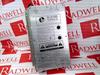 BLONDER TONGUE BIDA5400-53 ( BROADBAND DISTRIBUTION AMPLIFIER 50AMP 550MHZ 30DB )
