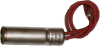Crankcase Heaters -- Trane Compressor Series