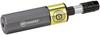FG-20i IFR Preset Torque Screwdriver with GoldLabel -- 076667 - Image