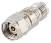 Inner DC Block from 10 MHz to 65 GHz with 1.85mm Interface -- SD3482 -Image