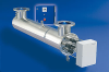 UV Disinfection System -- LBX 200