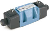 Directional Control Valves -- HP05 Pattern, High Pressure