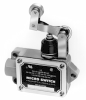 Honeywell Limit Switches -- BAF1-2RN28-RH