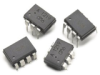 Standard, 1 Form A, Solid State Relay (Photo MOSFET), 60V/0.2A/10? -- ASSR-1219-001E