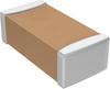 Ceramic Capacitors -- 445-13207-1-ND -Image