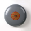 Vibrating Fire Alarm Bells -- 438D & 439D Series