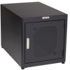 SOHO (Small Office/Home Office) Cabinet, 24.8