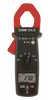 502 - 502 : True Rms Clamp Meter, 400A AC/DC 600V AC/DC -- GO-20002-66