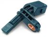 Wheel Speed Sensor (WSS)
