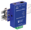 Ethernet Device, One ETH to One RS-422/485 port, AC Power -- BB-VESP211-485 - Image