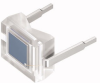 Photodiodes for Special Applications -- BPW 34 B