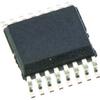 6604850P -Image