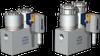 Control Valve - Pressure Control -- SPP-1 15 DR - Image