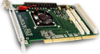 64-bit PMC to PCI Adapter -- Model 8096 -- View Larger Image