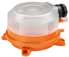 Differential Pressure Switch -- 01APS-501 - Image