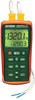 Data Logger -- EA15 -- View Larger Image