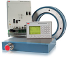 Roll Force Meter -- Millmate - PFV140 -Image