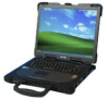 Laptop Computer -- TEMPEST Level II Rugged Notebook