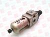 SMC AW20-02-C ( FILTER REGULATOR, MODULAR, AW MASS PRO, 0.05-0.85MPA ) -Image