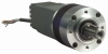 DC Geared Motor With Brushes -- 80835009
