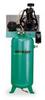 Compressor,60 G,7.5 HP -- 4MU12