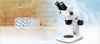 Stereo Microscope -- SZ61/SZ51 - Image