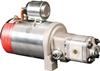 12V DC Pump/Motor Power Pack -- 8367708 -- View Larger Image