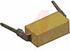 Capacitor;Ceramic;Cap 10000pF;Tol+-10%;Radial Dipguard 2-Pin;Vol-Rtg 50V;X7R -- 70195790