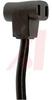 80in, T-Plug Style, Fan Power Cord -- 70111468 - Image