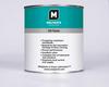 Molykote® DX Paste