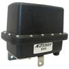 EH5 Heavy Duty Motorized Valve Actuator -- KZ000AR