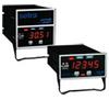Absolute Pressure Sensor with LED Display Datum 2000 - Image