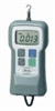 Shimpo FGV-500HXY Digital Force Gauge, 1000 lb -- GO-25302-92