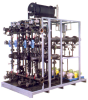 Liquid Heat Transfer System -- Type FX