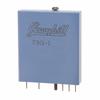 I/O Relay Modules - Analog -- GH3015-ND