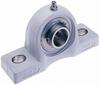 Bearing Units - Plummer Block & Accessories -- 747406.0