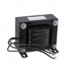 Isolation Transformers and Autotransformers, Step Up, Step Down -- 595-1822-ND -- View Larger Image
