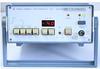 Noise Generator -- SUF2