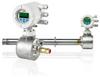 Combustion Gas Oxygen Analyzer -- Endura AZ30 Series