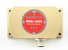 Inclinometer/Tilt Sensor-RS485/232 Digital Angle Finder -- ACA826T