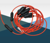Hydrophone Array - Image