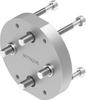 Adapter kit -- DHAA-G-R3-25-B8-20 -Image