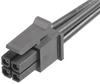 Rectangular Cable Assemblies -- 900-2147562041-ND -Image