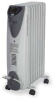 Convection Heater,Radiator,120 V,1500 W -- 1VNX9 - Image