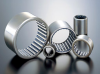Shell Type Needle Roller Bearing -- YT Series