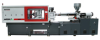 High-Value Injection Molding Machine - The Magna T Servo Series -- 90