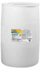 Food Equipment Cleaner,55G -- 4TLJ2