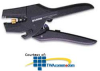 Harris Wire Cutter Designed For Most Wires -- 11232-113